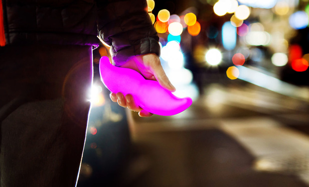Lyft Blasts Uber for 'Witch Hunt' Over Data Breach