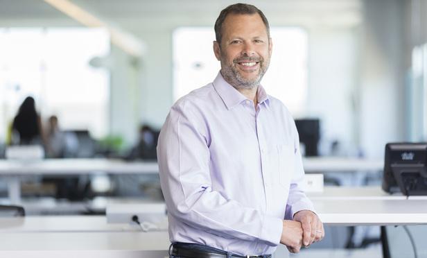 Siding With Cisco, ITC Blocks Rival's Imports