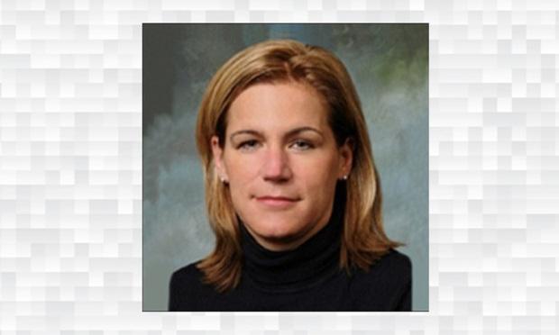 Women Leaders in Tech Law: Sara Harrington LinkedIn