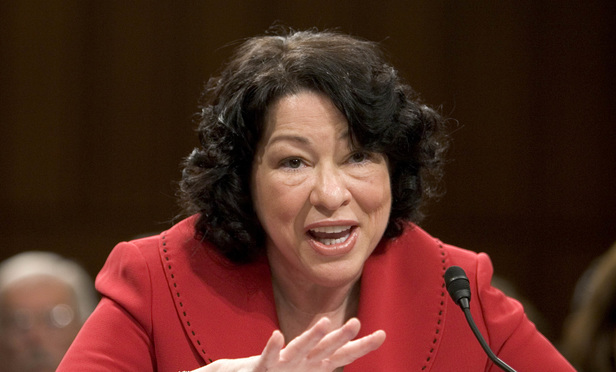 Justices Signal Tolerance for Different Standards of Patent Review