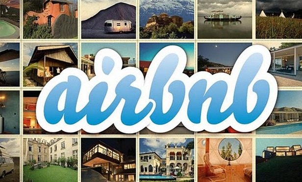 Tax Plan Backed by Airbnb Dies in State Senate