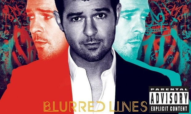 blurred-lines
