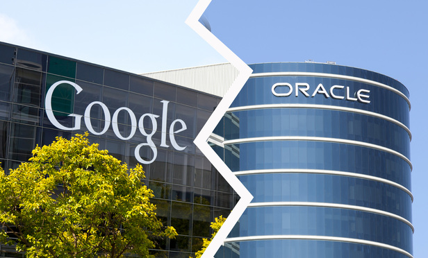 Five Unexpected Lessons from Oracle v. Google