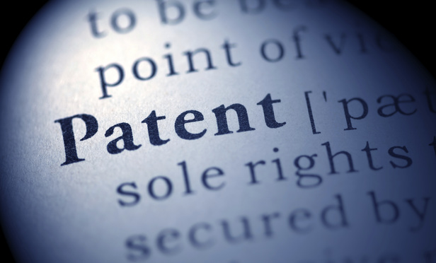 Time is Right for Tackling Blocking Patents