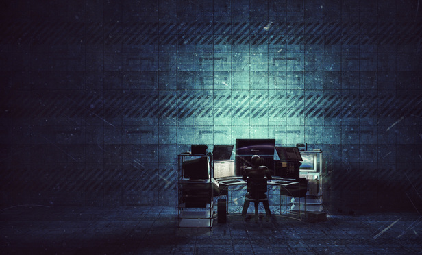 Microsoft Proposes Norms for Fighting Cyberbreaches