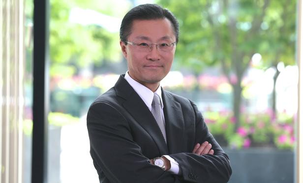 In-House Titan Don Liu Leaves Xerox for Target