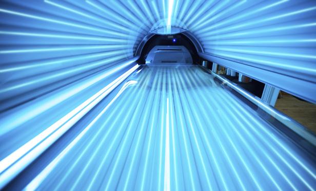 Indoor Tanning Feeling the Heat From Regulatory Agencies