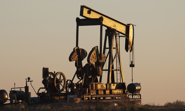 SEC Finalizes Controversial Disclosure Rule for Oil, Gas Extractors