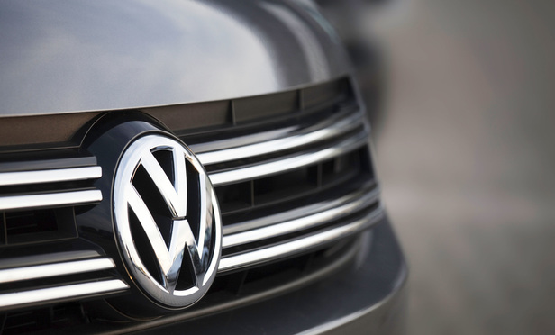 VW's Crisis Management Playbook: Lost In Translation