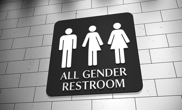 EEOC Enters Transgender Bathroom Debate With New Guide