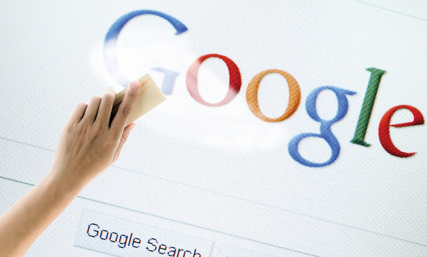 Defeated by Google, Authors Guild GC Steps Down