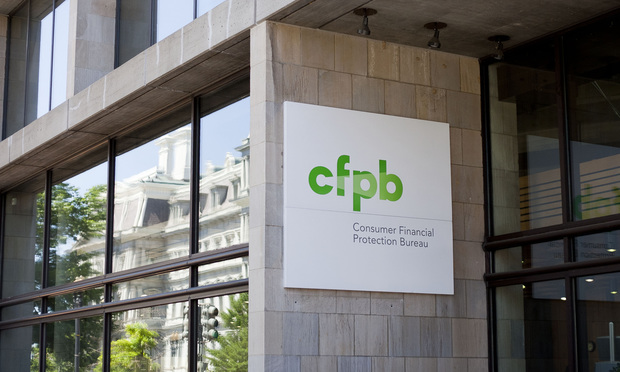 At 3, Consumer Financial Protection Bureau Hits Stride