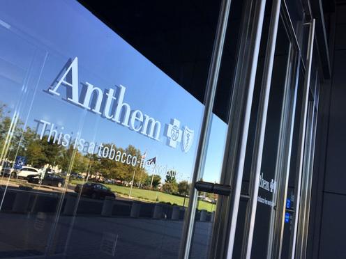 Connecticut Hospitals Sue Anthem Over New Reimbursement ...
