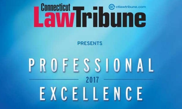 CLT Professional Excellence