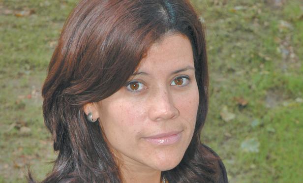 Karyl Carrasquilla