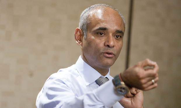 For Aereo, a Failure of Innovation Through Litigation