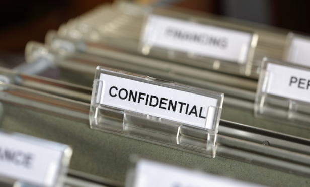 Confidentiality Agreements: More Unintended Consequences