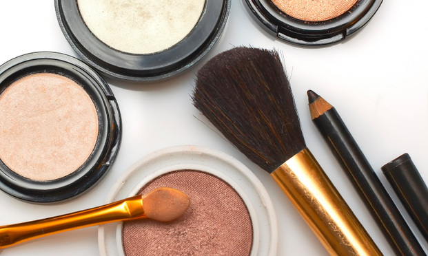 Goldman Sachs Ruling Can't Save Cosmetics Class Action