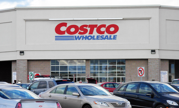 Costco Defeats Class Certification in Security Holds