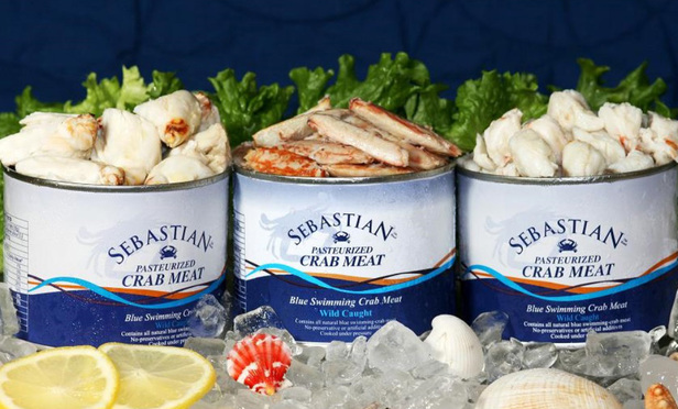 Trade Secrets: Crab Company Smells Something Fishy After Employee Leaves