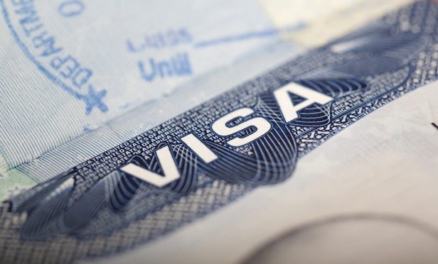 H-1B Visas: A Scarce (Human) Resource