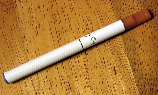 FDA Plans to Regulate E-Cigarettes