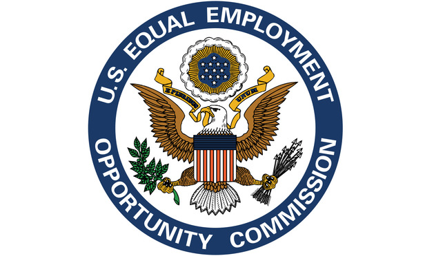 Employers, EEOC Gear Up for High Court Showdown
