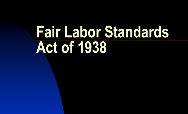 Successor Entity Can Be Sued for FLSA Claims, Third Circuit Holds