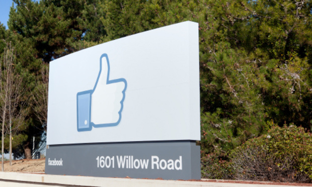 Facebook to Defend $20 Million 'Sponsored Stories' Settlement | Law com