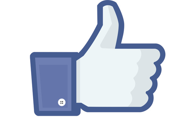 Facebook Likes Are 'Protected Concerted Activity'