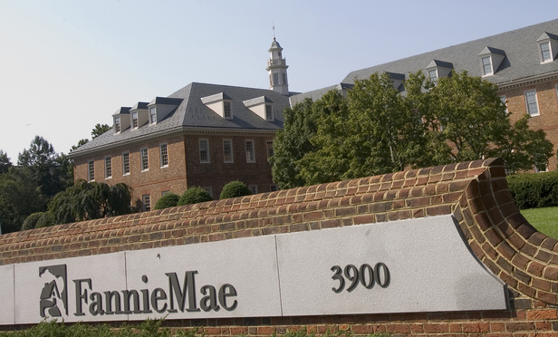 Shareholders Tout Discovery Win in Fannie/Freddie Takeover Challenge