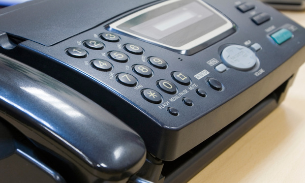 MetLife Settles Junk-Fax Actions for $23 Million