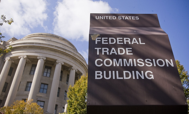 Judge Rules FTC Has Authority Over Indian Tribe Lending