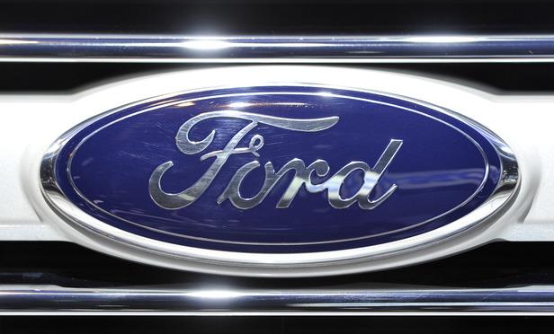 Plaintiffs Fight Ford on 'Misrepresentation' Evidence