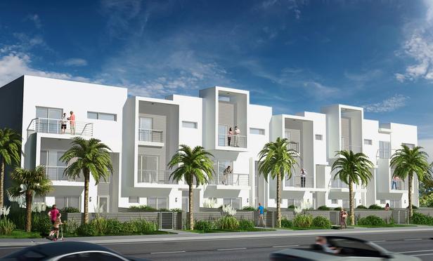 Eastern Pompano Beach May Be Next Development Hot Spot