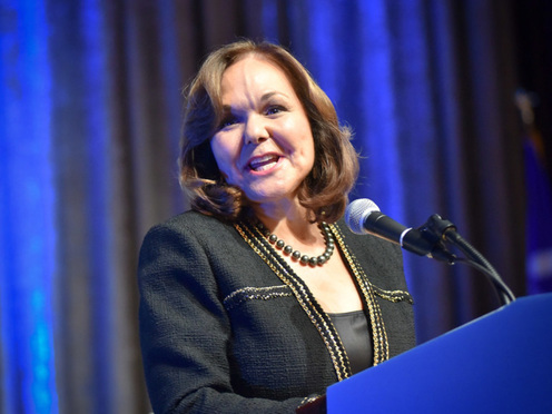 ABA Grapples With Political Voice in Trump Era