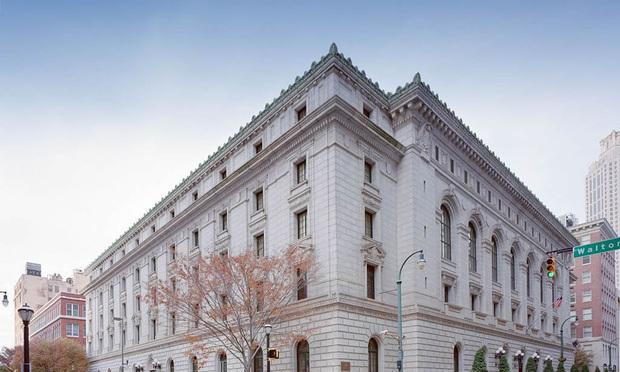 'Docs v. Glocks' Case Gets En Banc Review at 11th Circuit