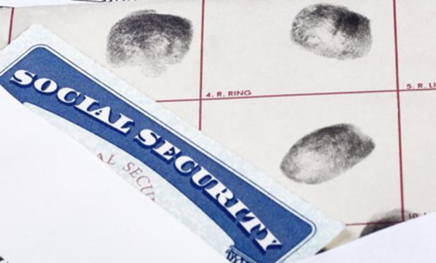 Parents Get Birth Certificate Naming Daughter \'Allah\'   Daily Report