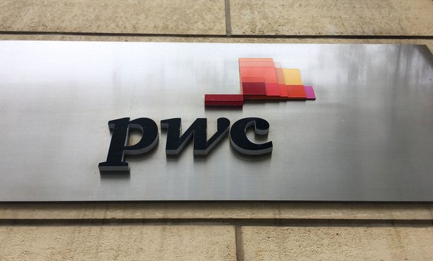 PricewaterhouseCoopers offices in Washington, D.C.