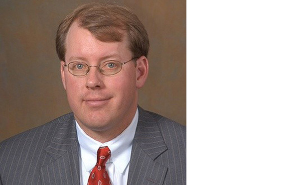 Feds Indict Former Managing Partner Nathan Hardwick IV for $20M Embezzlement From His Now-Bankrupt Firm Morris Hardwick Schneider