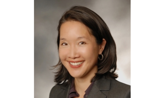 Jenny Yang Named New Chair of EEOC