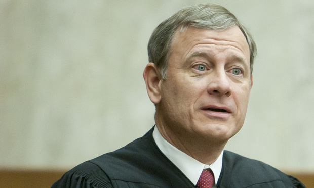 What Businesses Need to Know About the Roberts Court
