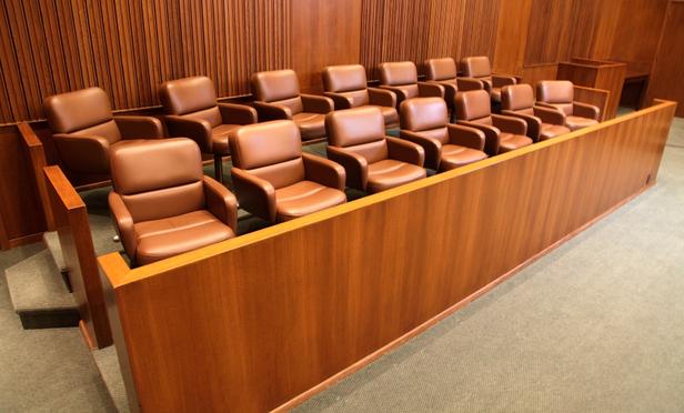 Baker Botts Wins Escape, Not Absolution in Malpractice Trial