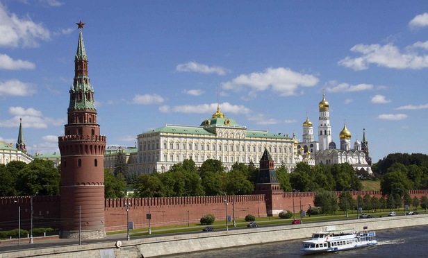 Doing Business in Russia? Be Careful, Stay Compliant