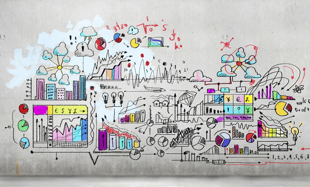 Analytics in Practice: How Data Scientists Can Change Legal