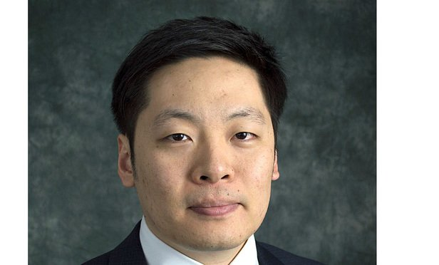 Dr. Xuning (Michael) Tang, Chief Data Scientist at Vista Analytics,