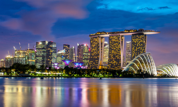 singapore law info articles