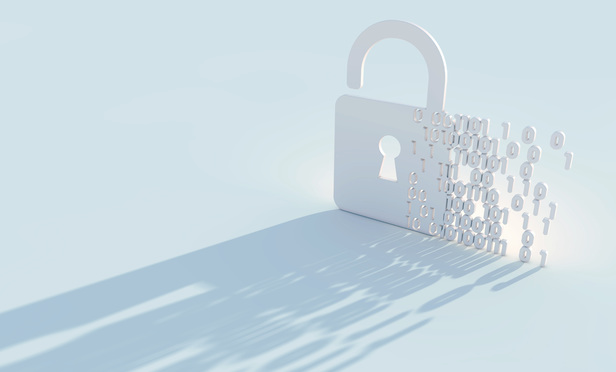 Law Firms Increasingly Joining Information Sharing Centers for Cyber Threat Info