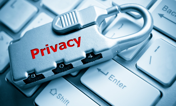 Behind the Data: Why Different Industries are All Concerned About Data Privacy