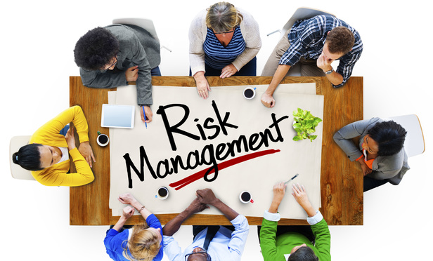 People, Meeting, Risk Management
